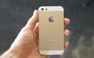 Best Selling Smartphones of Q1 2014