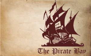 The Pirate Bay Launches its Mobile Version