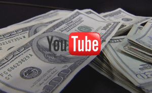 YouTube's Music Subscription Service Coming Soon