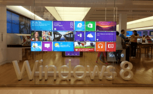 Windows Store Fights Off Fake Apps