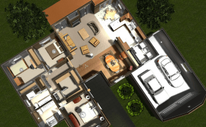 Sketch Your Dream House with the Top 5 Free Architectural Tools