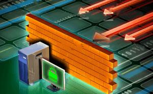 Top 5 Free Personal Firewalls to Keep Your Windows Safe