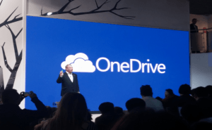 OneDrive Increases Upload File Limit Size to 10GB