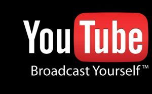 Free Chrome Extensions for Youtube