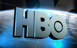 HBO To Start a New Internet Streaming Service