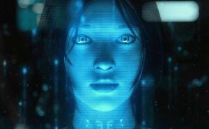 Cortana Snubs Siri in Its New Ad