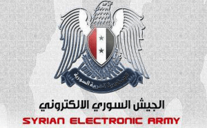 News Sites Under Cyber Attack From The Syrian Electronic Army
