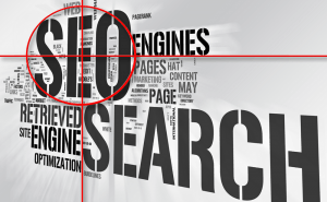 Best Online Tools for SEO Analysis