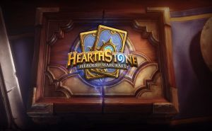Hearthstone Hits Android OS