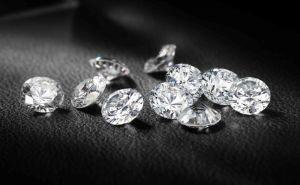 Mervis Designs Diamond iWatch
