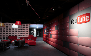 YouTube Could Be Pulled Into An Expensive Legal Battle