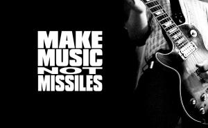 Essential Software for Amateur Guitarists