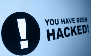 What To Do If Your Email Got Hacked