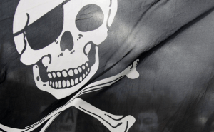 Top 10 Most Pirated Movies and TV Shows of 2014