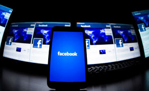 Facebook to Reduce The Frequency of Hoaxes and False News