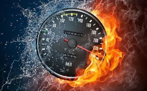 The Best of Free Android Speed Boosters