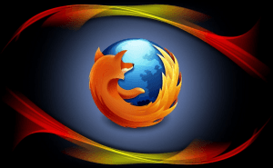 The Best Privacy Add-ons For Firefox