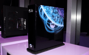 All You Need To Know About Steam Machines