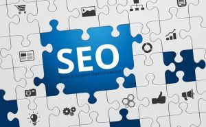 Simple SEO Tips to Get Higher Ranking