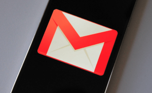 Gmail For Android Enhanced with New Features