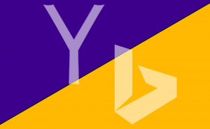 Yahoo and Bing Sign a New Deal