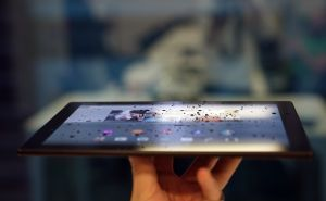 Most Anticipated Tablets of 2015