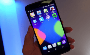 Alcatel Idol 3 Launched Quicker and Cheaper than Expected