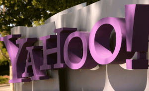 Yahoo Wants to Use Your Ears as Biometric Authenticators