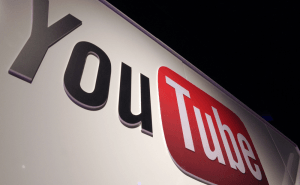 YouTube Working on Altering its Search Bar