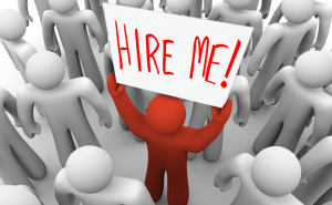 Best Android Apps for Job Seekers