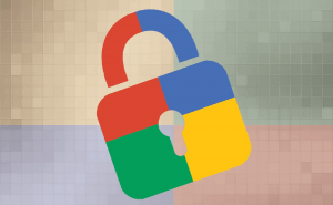 All You Need to Know About Google's Authentication Methods