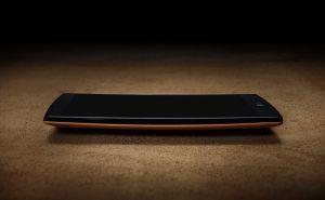 LG Announced the G4 Flagship