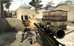 Top 5 Video Game Recording Software