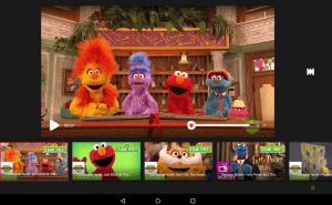 YouTube Kids Again Under Fire for Inappropriate Content