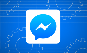 Facebook Messenger Uses Chat ID to Tell About Non-Friends