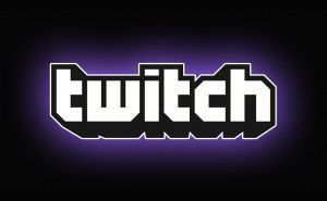 Twitch Banns Games Rated Adult Only