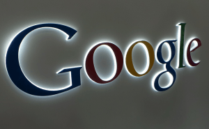 Offline Access Seems to Be the Next Step in Google's Plans