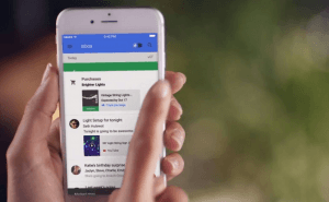 The Inbox App Is Finally Out of Beta