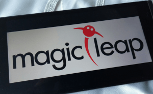 Magic Leap Now Working with Third-party Developers