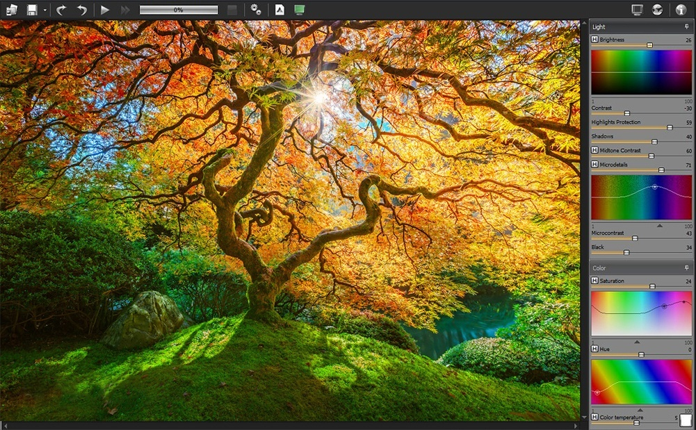 Best HDR Photography Software: articles.informer.com/best-hdr-photography-software.html