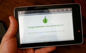 Orfox Aims to Make Tor More Secure on Android
