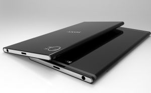 Sony Is Rumored to Launch Its Xperia Z5 This September