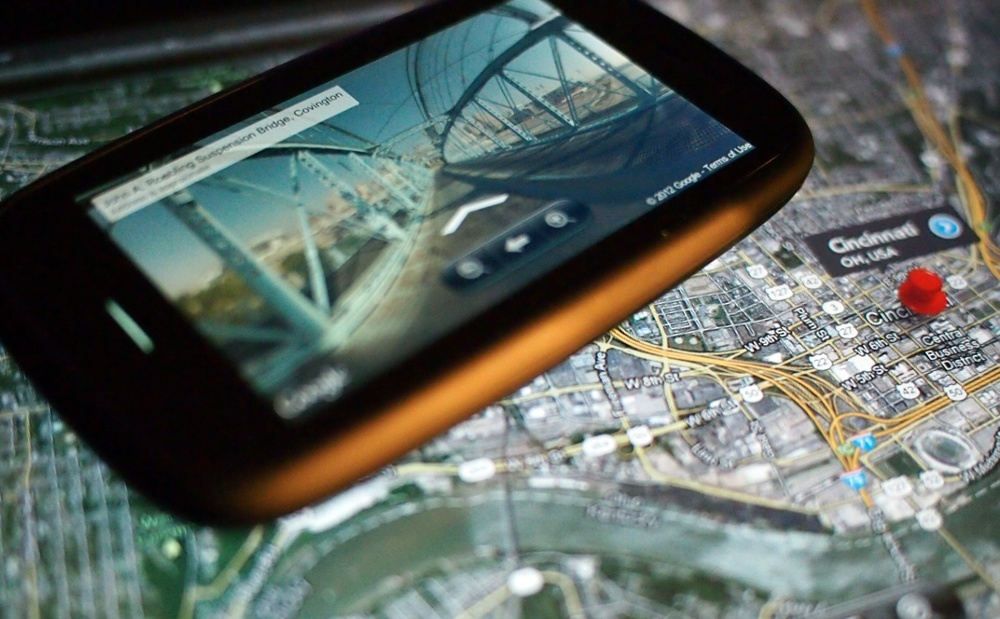 8 Google Maps Tricks You Should Try Out