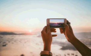 Best Tips for Taking the Perfect Picture with Your Phone