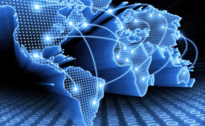 How To directly connect your router to a VPN