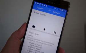 The Latest Google Translate Update Adds 20 More Languages