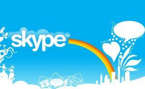 Top tips & tricks to master your Skype