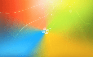 Tips and tricks that Windows users should know