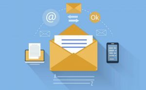 You've got mail, or what are the best email clients for Mac?