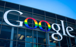 Rumor: Google may be making its own smartphone
